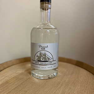 Photo of Diamond Gin