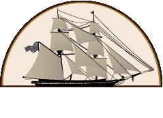 Erie Distillery Logo